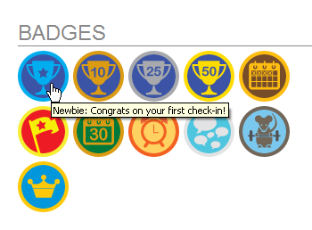 Blog_badges_foursquare