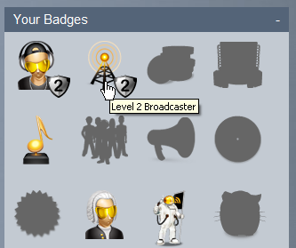 Blog_badges_Blip