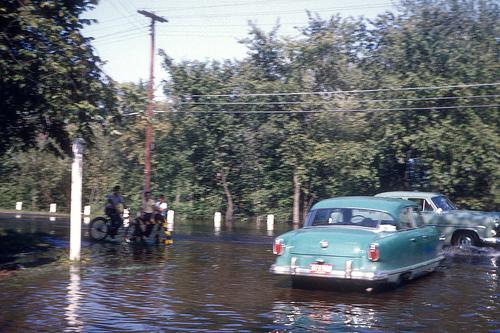 1955_flood