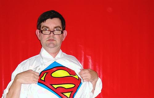 Blog_superhero