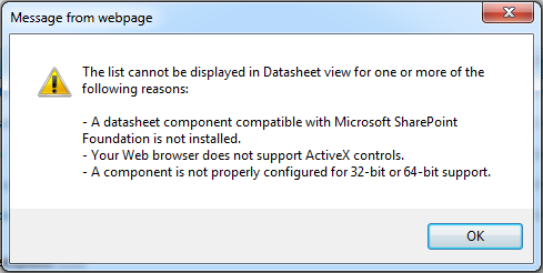 Blog_datasheet_view_error