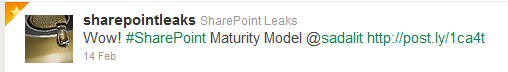 20110225_Twitter_sharepointleaks