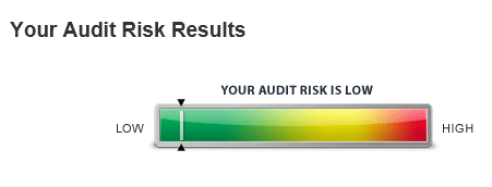 Blog_audit_risk