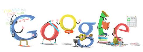 Blog_20120101_google_doodle