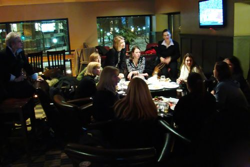 20130212_women_in_sp_Boston_1st_mtg_DSC06869_b_crop