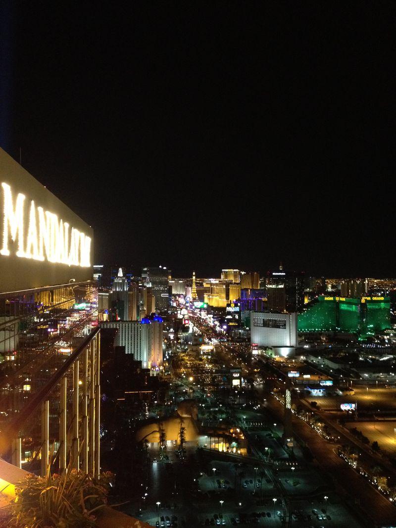 20121111_Las_Vegas_SPC12_view_from_FoundationRoom_IMG_0685