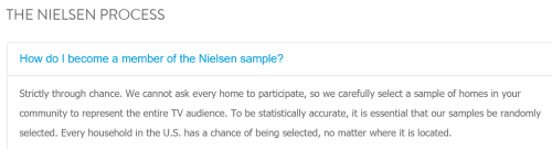 Nielsen_process