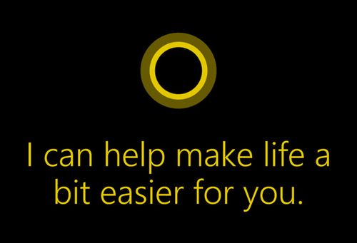 Cortana_life_easier