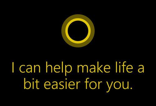 Cortana_life_easier