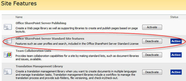 Blog_how_activate_slide_library_3