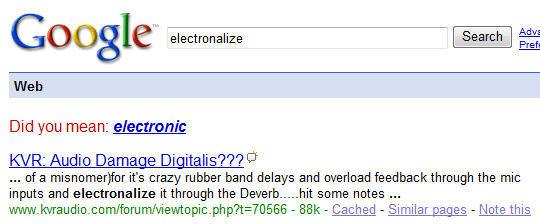 Blog_electronalize_2