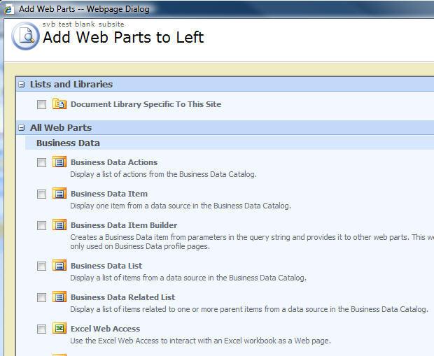 Blog_sitespecificwebparts_2