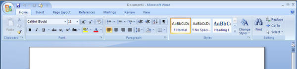 Office2007wordapp_5