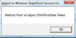 Error_import_spreadsheet