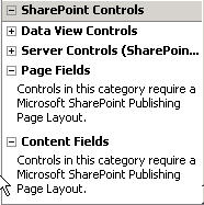 Blog_sharepoint_controls