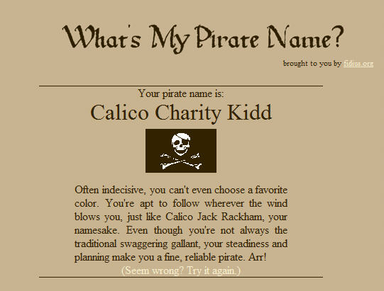 Blog_pirate_name_2